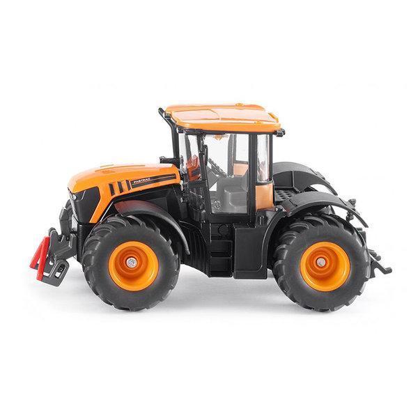 Трактор Jcb Fastrack 4000